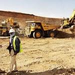 Mauritanie: fin du mouvement de grève à Tasiast