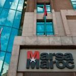 Marsa Maroc en rade autour de la Bourse de Casablanca