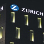 Maroc: Zurich Assurances cède sa filiale à Allianz