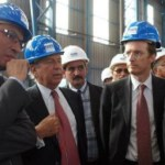 Delattre Levivier Maroc décroche un gros contrat avec l'OCP