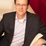 Afrique du Sud : un nouveau patron à la tête du groupe télécoms MTN