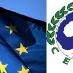 APE- La CEMAC peaufine ses propositions