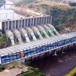 Cameroun: La mise en eau du barrage de Memveele prévue le 15 aout prochain