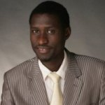 Entretien exclusif avec Mamadou Dièye, Manager-Directeur général du groupe Remsa