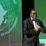 La BAD s'engage avec la société civile africaine