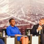 Côte d'Ivoire :  le Club Afrique Développement s'interroge sur l'intégration régionale