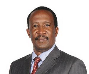 Joseph Kitamirike, ALTX East Africa