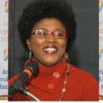Kinshasa va abriter le siège de la banque continentale des femmes d'Afrique