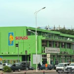 RDC : le secteur des assurances toujours privé de l'Autorité de régulation