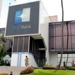 Gabon: La BGFI Bank se lance dans le transfert d'espèces