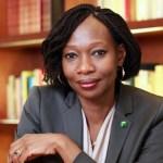 Entretien exclusif avec Binta Touré Ndoye,  DG d'Oragroup