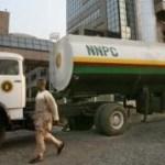 La Chine mise 80 milliards de dollars sur le pétrole nigérian