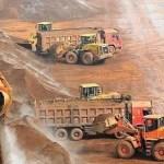 RDC : la Banque mondiale suspend son financement de 73,1 millions Usd sur Inga-3