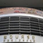 L'Etat ivoirien cède ses 563 500 actions de Sucrivoire via la BRVM
