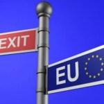 Brexit-APE : le Cameroun ne renégociera pas l'accord