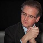 La douane française : référence ou décadence ?