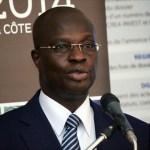 Investissements: un nouveau record au guichet unique ivoirien