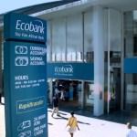 Ecobank RDC a lancé sa carte prépayée VISA « CashXpress »