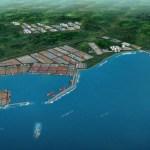Port de Kribi : Necotrans prêt pour le démarrage des activités