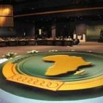 Blocage au sommet de l'Union Africaine