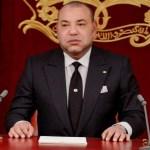 Message du Roi Mohammed VI à l'UA: «Africain est le Maroc. Africain, il le demeurera»