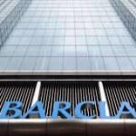 Attijariwafa Bank et Emirates NDB en lice pour reprendre Barclays Egypt