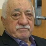 Fethullah Gülen, l'islamiste-libéral qui fait trembler Ankara