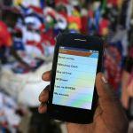 Inclusion financière :  dernières innovations de Nairobi à Abidjan (#Finafrique )