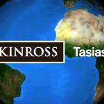Mauritanie : Kinross Tasiast nationalisera 80% des postes d'expatriés à l'horizon 2020