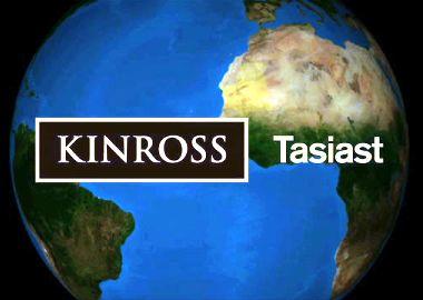 logo_Kinross__tasiast