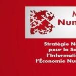 L'Apebi se félicite de la nouvelle vision de développement des TIC au Maroc