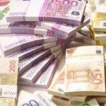Affaire Pierre-Péan-Accrombessi: ces 10 millions d'euros qui changent tout