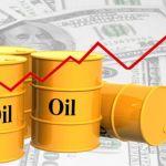 Pétrole: La Banque mondiale prévoit une légère remontée des prix pour 2016