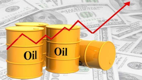 oil_flambee-petrole