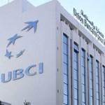 Les banques les plus solides en Tunisie