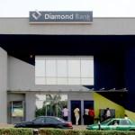 Diamond Bank recule de 25% au premier semestre de 2016