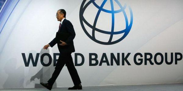4941676_3_b651_le-president-de-la-banque-mondiale-au-siege-d_dc8bbbd46749b1331c38b7fcd33722be