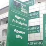 Sénégal: La BOA lance la «gamme Zen»