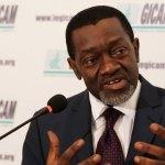 Le patronat camerounais en deuil