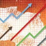 Audit et compétitivité : une relation bien étroite