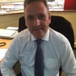 Emirates nomme un nouveau Directeur pour le Sénégal