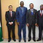 Côte d'Ivoire: un prêt de 118 milliards FCFA d'Exim Bank pour l'acquisition de 3600 véhicules