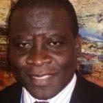 Dan Sackey, prend la tête d'Ecobank Ghana
