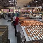 Nigeria: African Capital Alliance(ACA) investit dans la biscuiterie Beloxxi