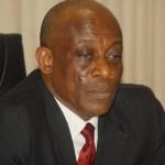 Eurobond: le marché rejette la signature du Ghana