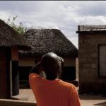 Orange lance un programme d'électrification rurale en Afrique