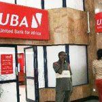 Nigeria: la banque centrale du Nigeria lève la suspension du marché des changes sur UBA