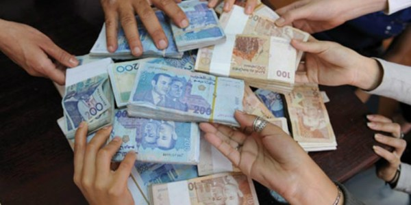 argent-financement-2013-07-22