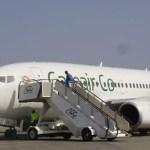 Cameroun : Le plan de Boeing pour relancer Camair CO