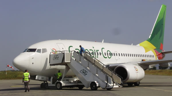 camair-co_le_dja_54324_009_ns_600